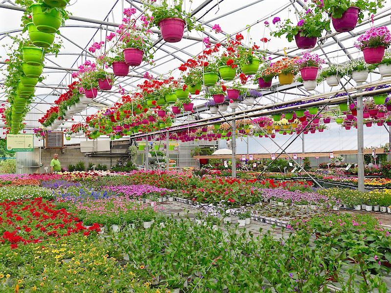 41+ Le jardin potager charleval ideas in 2021
